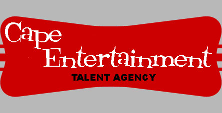 Cape Entertainment