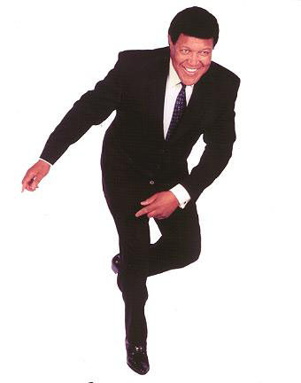 Image result for chubby checker twisting gif
